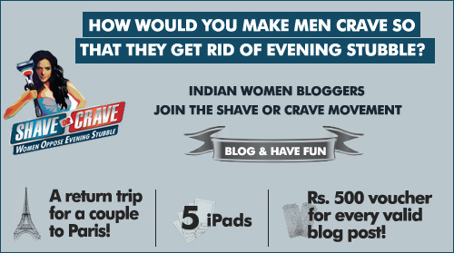 shave-or-crave-blog-win