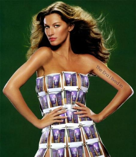 Sunsilk Perfect Straight - My fashion statement!!