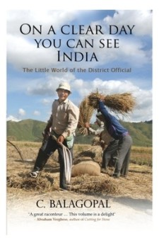 on-a-clear-day-you-can-see-india-the-little-world-of-the-district-official-in-india-s-north-east-400x400-imadz7e4vqmde3kg