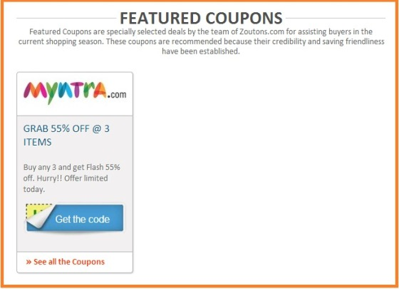 Featured Coupons-1