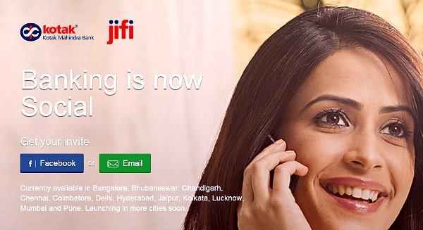 Jifi -1.1