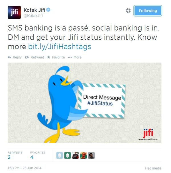 Jifi Twitter -2.1