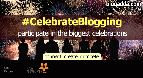 celebrate-blogging-blogadda-1