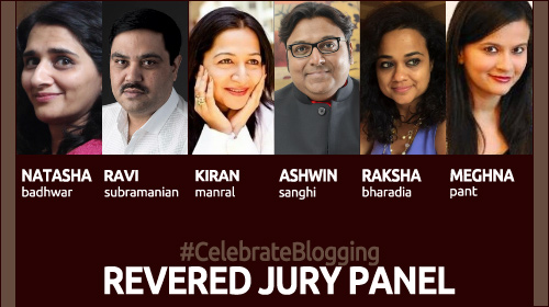 celebrate-blogging-jury-blogadda-1