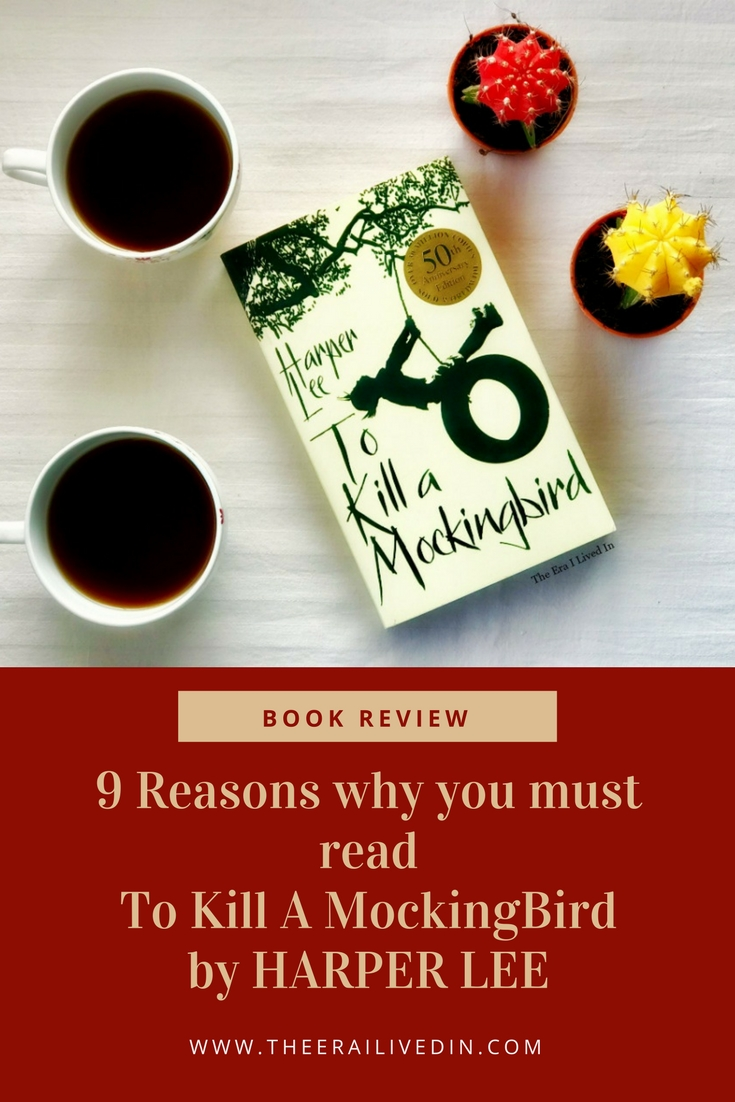an analysis of unfair trials in to kill a mockingbird by harper lee the twelve angry men by reginald To kill a mockingbird the novel written by harper lee called to kill a mockingbird is a wonderful story set in the sleepy alabama town of maycomb during the great depression atticus finch is a prominent lawyer raising his two children jem and scout alone.