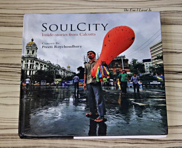 Soul City-1