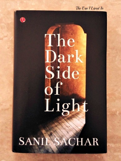 The dark side of life-1