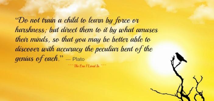 Discipline (Parenting)