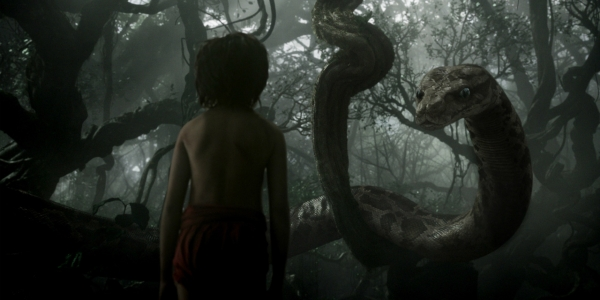 7 Parenting Lessons I Learnt from the Disney Jungle Book Movie
