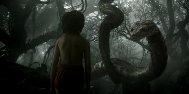 Jungle Book -3