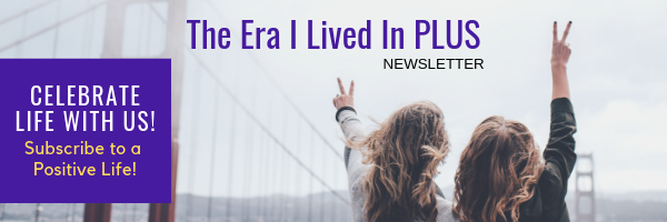 Celebrate life with self-awareness and positivity. Join our tribe to become the best you can be. Subscribe to The Era I Lived In PLUS Newsletter for a weekly dose of positivity to keep you growing! #theerailivedin #selflove #selfawareness