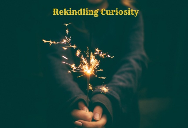 rekindling-curiosity-the-era-i-lived-in