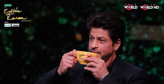 srk-in-koffee-with-karan-season-5