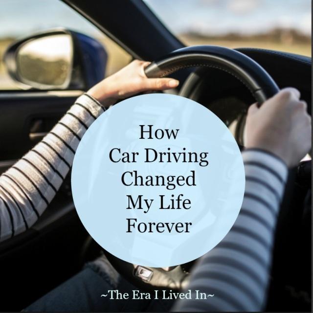 Car Story
