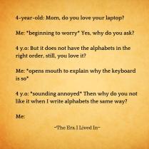 Parenting Fun