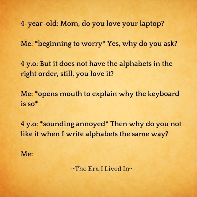 #laptoplove