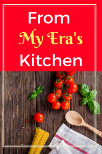 Collection of the best snack, brunch, pickle, main course (vegetarian and non-vegetarian) recipes from my kitchen that are loaded with flavour, health and nutrition. #theerailivedin #homecooked #food #indianrecipes #recipes