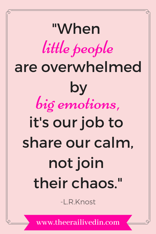 Are you struggling with disciplining without yelling? Do you fear to break your child's spirit by being a strict mom? Here's how I'm balancing discipline and my child's will without a compromise. #theerailivedin #parenting #settinglimits #parentingquotes #discipline #singlemom #quotestoliveby #LRKnost
