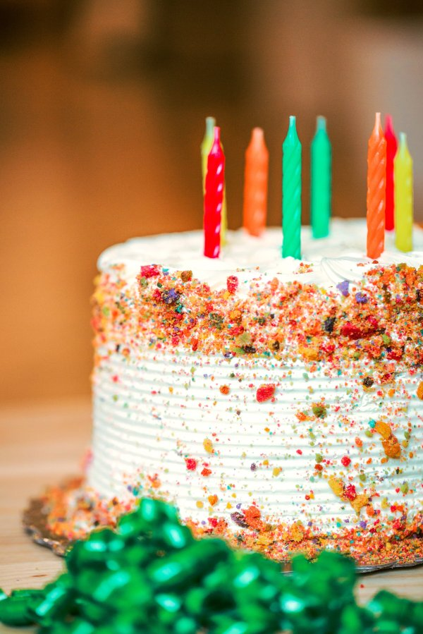 Birthday depression is real, common and nothing to be ashamed of. Read to understand what causes birthday blues and how you can conquer them.