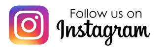 Follow Era on Instagram for motherhood moments, parenting tips and bookstagram.