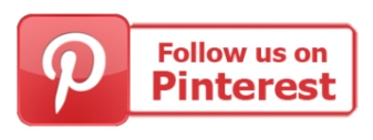 Follow The Era I Lived In On Pinterest for Personal Development and Positive Parenting tips and articles